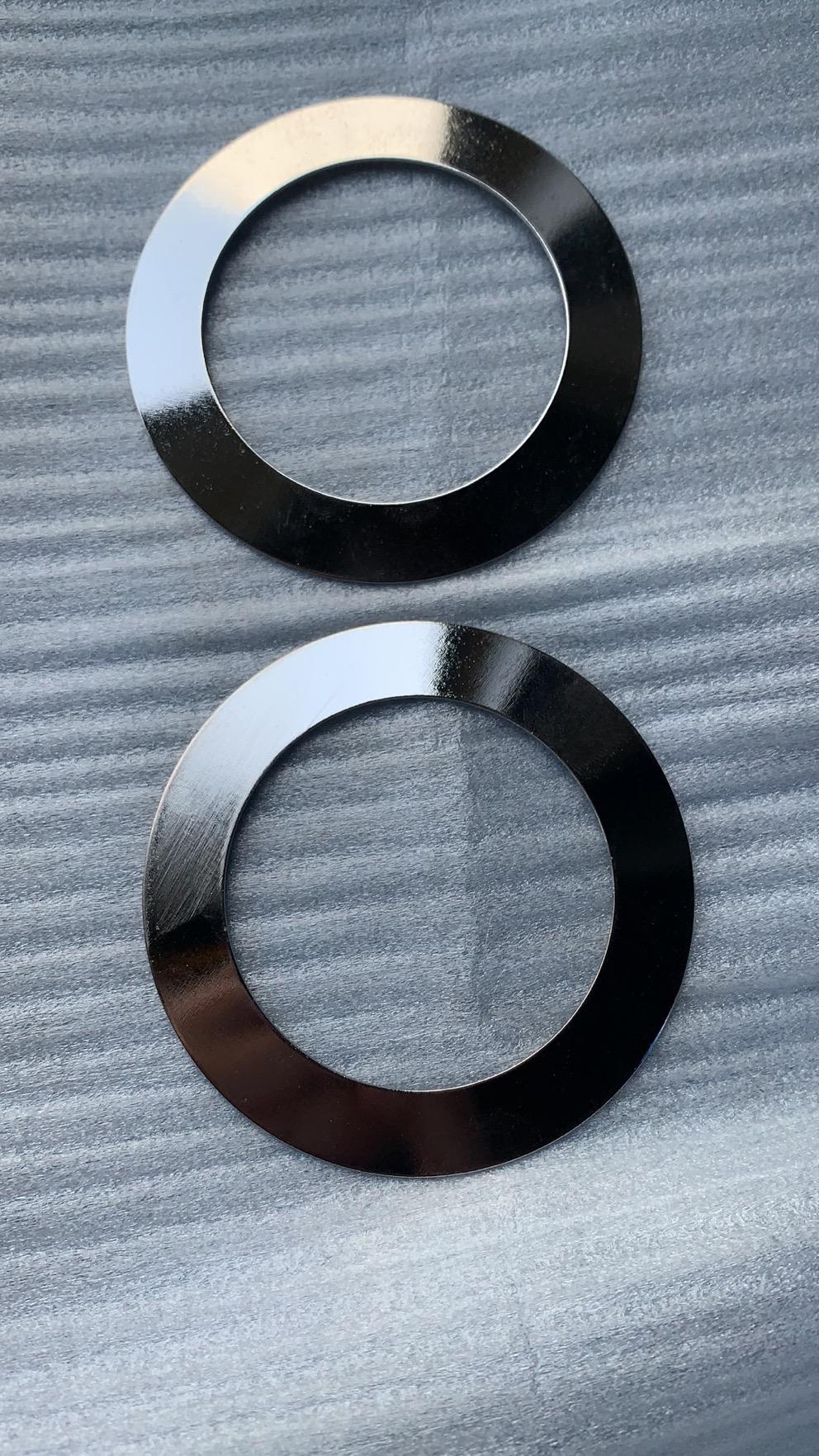 电镀铜镍铬